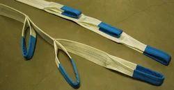 Multi Ply Slings