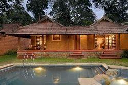 Heritage Pool Villa