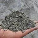 M Sand For Concrete