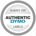 DYMO 160 Label Manager