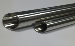 SS 430Ti Welded Pipe