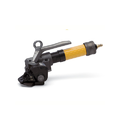 Pneumatic Operated Steel Strapping Tool