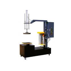 73166017ce2 Stretch Wrapping Machines - Box Stretch Wrapping Machine ...