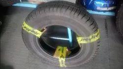 Swift Tyres