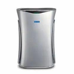 BS-AP450SANW Air Purifier