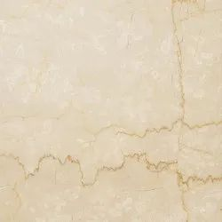 Bottichino  Marble Suppliers In Noida