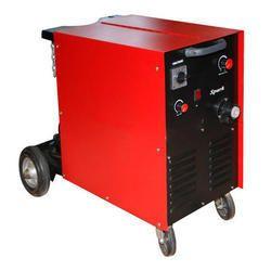 Spark ARC Welding Machine