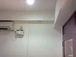 6mm False Ceiling Gypsum Board