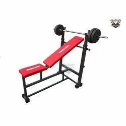 Astounding Manual Bench Press Olympic Mayo Gym Equipment Id 11559321755 Frankydiablos Diy Chair Ideas Frankydiabloscom