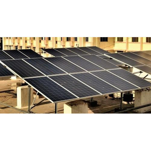 Gosolgen Renewables Private Limited - Manufacturer of Kstar