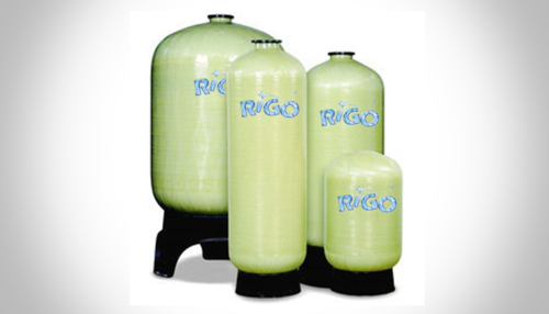 commercial water softener - Commercial Water Softener