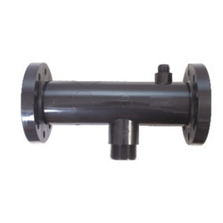 Water Outlet PP Manifold