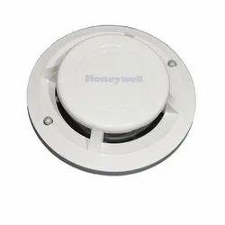 Honeywell Smoke Detector