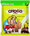 Vitmorn 27 Gm Choco Flakes Pouch