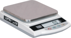 Ace Jewellery Pocket Weighing Scales