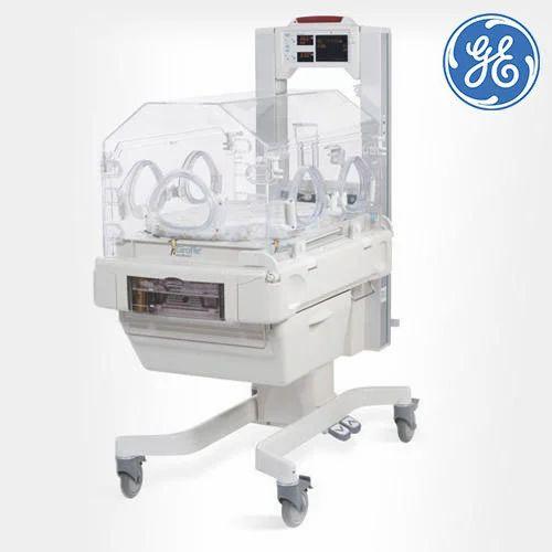 ge healthcare giraffe incubator hospital id 16618973773 rh indiamart com GE Giraffe Incubator Bulb GE Incubator Giraffe Top Bulb