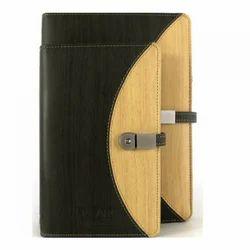 Organizer USB Power Bank 5000-10000 MAh