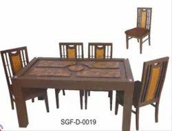Dinning Furniture SGF-D-0019