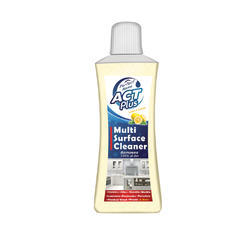 Act Plus Multi Surface Cleaner