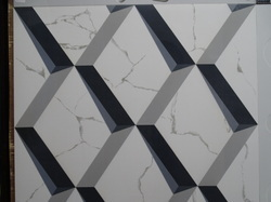 Vitrified Floor Tiles 600x600 3d Vitrified Floor Tiles