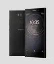 Xperia L2 Smart Phone