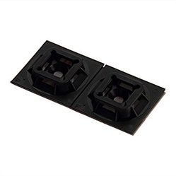 PANDUIT ADHESIVE CABLE TIE MOUNTS
