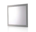 SYSKA PANEL LIGHT (2x2)