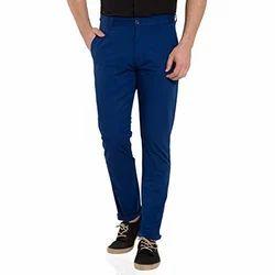 Gents Plain Jeans, Size: 30 - 38