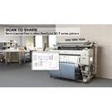 SC-T5270 Epson SureColor Printer