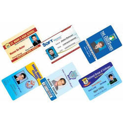 PVC Core For ID Cards
