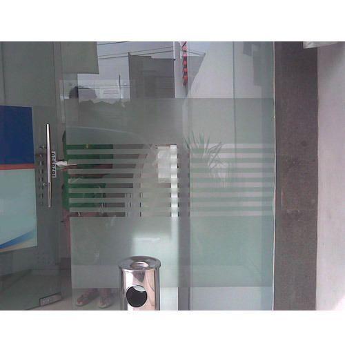 Pvc Bathroom Door Price In Delhi: Reflective Sun Control Film Manufacturer From