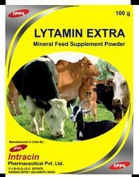 Micro Mineral Supplement