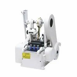 Tape Cutter LD-711