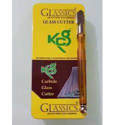 Glass Cutter KCG 44