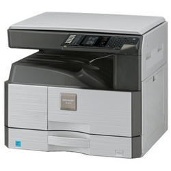 Sharp Digital Photocopier Machine