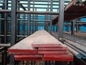 EN 31 Alloy Steel Flats Bar