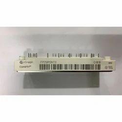 Infineon FP25R12KT3 IGBT Module