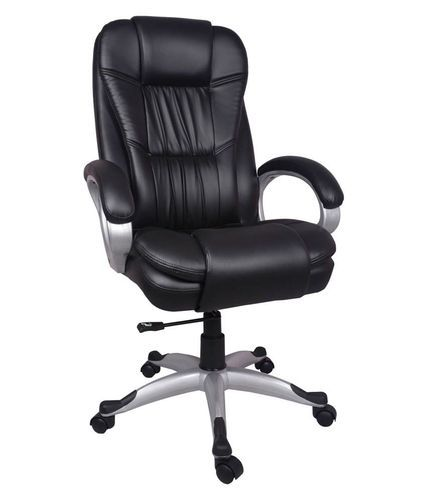 executive office chair executive revolving chair manufacturer from