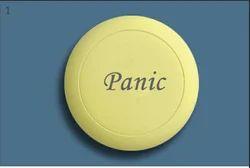 Button Management Service