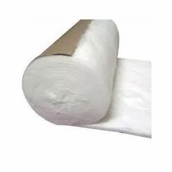 White Surgical Cotton Wool, Packaging Type: Paper Packing