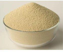 Vijaya Poultry Feed, Pack Size: 25, 50 Kg, Packaging Type: Bag