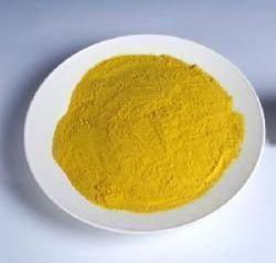 Gold Metal Powder