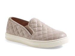 Women Quilted Sneakers, Size: 36-41