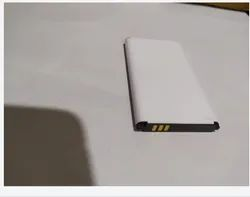 NXI GSM Power Phone Battery, Voltage: 1-3 V, Packaging Type: Box