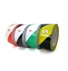 Zebra Cross Marking Tapes