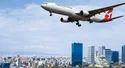 Air Express  Cargo Service