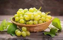 Organic Grape Pulp