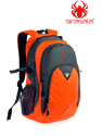 Unisex Promotional Backpack Bags
