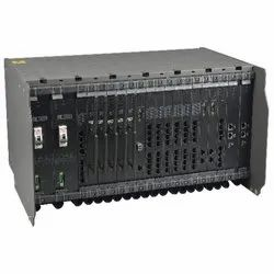 Eternity MENX16SDC Unified Communication Server