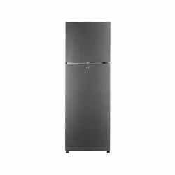 3 Star Haier Refrigerator